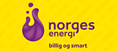 norges-energi
