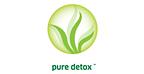 puredetox