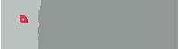 swissclinic-logo