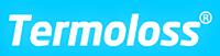 termoloss
