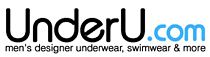 under-u