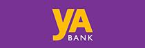 ya-bank-logo
