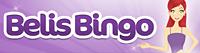 BelisBingo