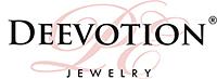 Deevotion