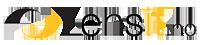 Lensit_logo