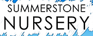 Summerstone Nursery