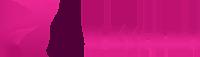 blivakker_logo
