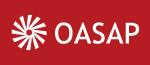 oasap_logo