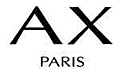 AX_Paris_UK