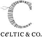 Celtic Sheepskin