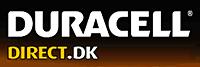 Duracell Direct DK