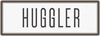 Huggler-logo