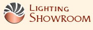 Lighting Showroom