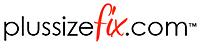 Plussizefix