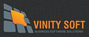 Vinity Soft