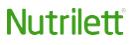 Axellus Nutrilett