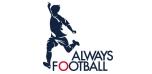 alwaysfootball