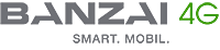 banzai-logo