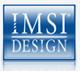 imsi-design