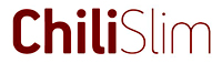 ChiliSlim