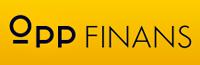 Opp Finans