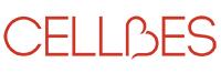 cellbes-logo