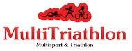 multitriathlon-logo