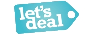 lets-deal-logo