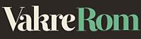 vakrerom-logo