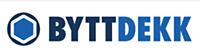 byttdekk-logo