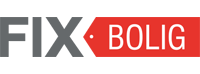 fixbolig-logo