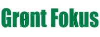 gront-fokus-logo-2