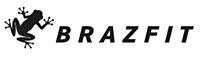 brazfit-logo