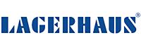 lagerhaus-logo