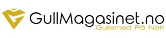 gullmagasinet-logo