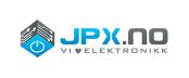 jpx_logo