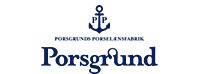 porsgrund-logo
